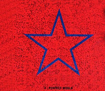 Perfect World / J