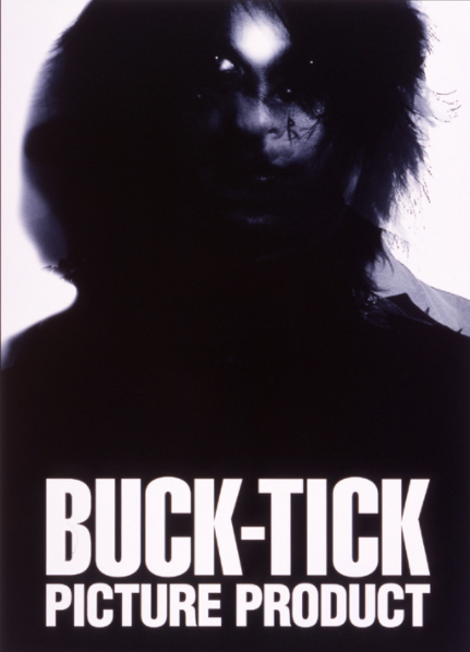PICTURE PRODUCT / BUCK-TICK